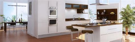 2013 kitchen design trends 2013 kitchen design trends top ten kitchen trends for