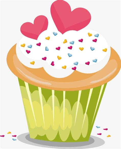 de colores bakery colored cupcakes cake bakery png and vector for free