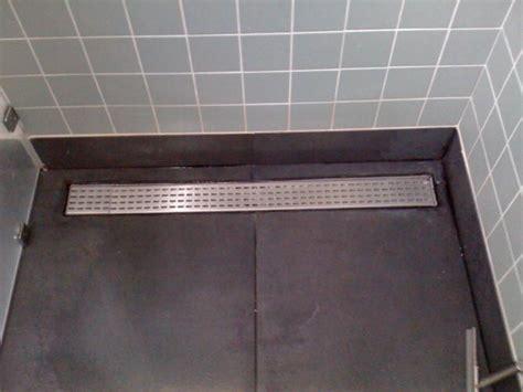 badkamer plaatsen zuid holland badkamerinstallateur gezocht den haag lekkage badkamer