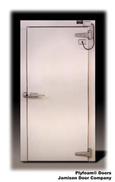 Jamison Doors by Plyfoam Ii 174 Swing Doors Jamison Door Company