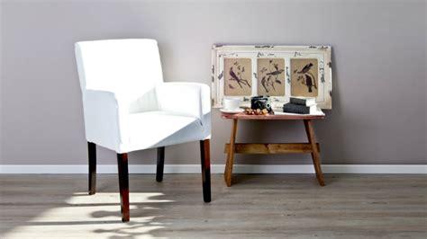 fodere sedie dalani fodere per sedie per accessori sempre nuovi