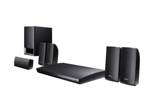 bdv e290 home theatre systems home theatre