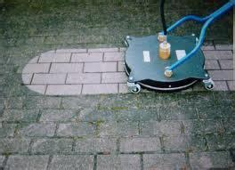 driveway cleaning in wilminton de surrounds of delaware