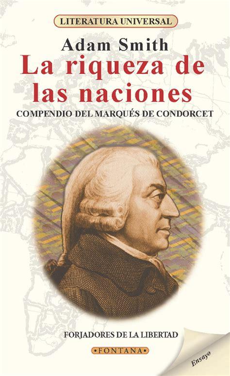 libro la riqueza de 10 libros que cambiaron el mundo e books y tutoriales