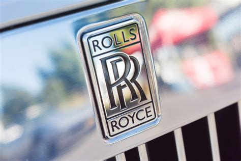 Rolls Royce Construction Rolls Royce Claims Brexit Would Lead To Investment Uncertainty