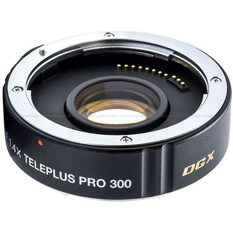 Teleconverter Lens 1 4x kenko 1 4x pro teleconverter nikon af
