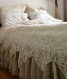 shabby chic bedding white white shabby chic bedding white shabby chic bedding home