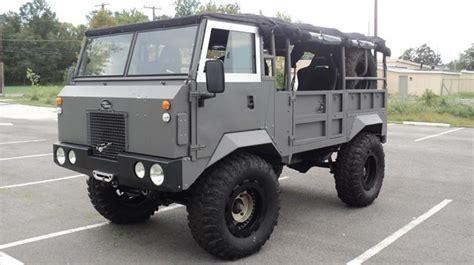 land rover 101 land rover 101 gasoline pinterest