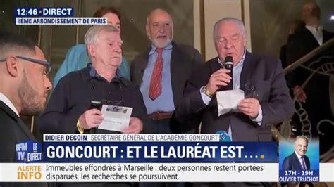 2330108710 leurs enfants apres eux le prix goncourt est attribu 233 224 nicolas mathieu avec