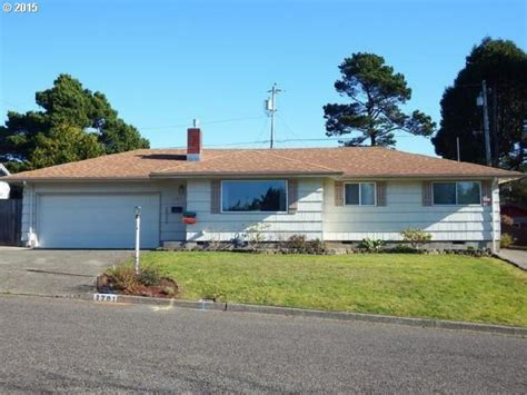 3701 edgewood dr bend or 97459 us coos bay home