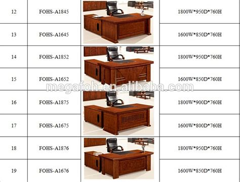 common desk sizes common desk sizes 28 common desk sizes standard desk size
