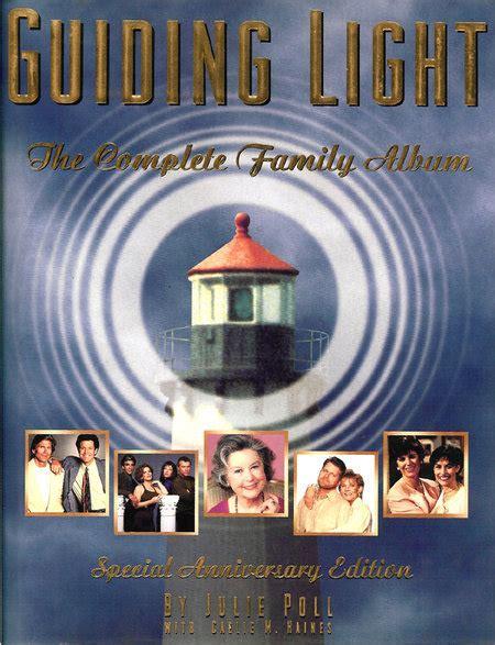 guiding light tv series 1952 2009 imdbpro