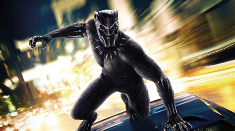black panther  hd  wallpapers hd wallpapers id