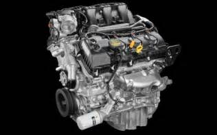 sources say 3 7 liter v 6 coming for ford f 150