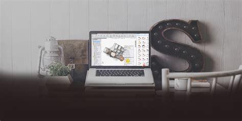 home based photoshop design jobs 100 home based photoshop design jobs how to design