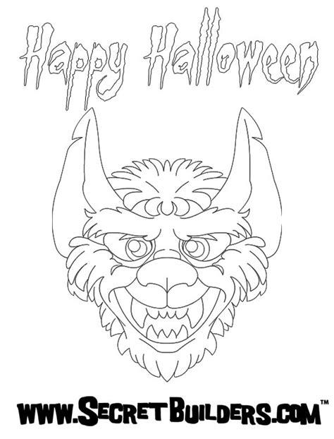 werewolf coloring pages online 93 werewolf coloring pages online scared werewolf