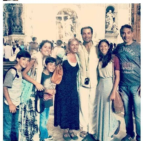 fotos chayanne y su familia 1000 images about chayanne on pinterest google and search