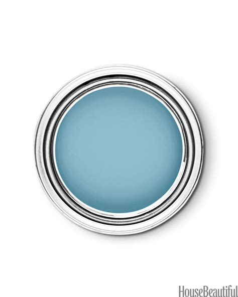 behr paint colors tropical popular paint colors 2013 paint color trends
