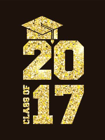 Congradulations Graduation Card Templates 2017 by 23 Best Images About Graduation Cards On