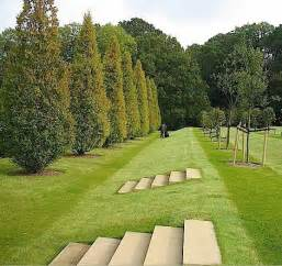 Landscape Design Architect Gardens And Walkways On