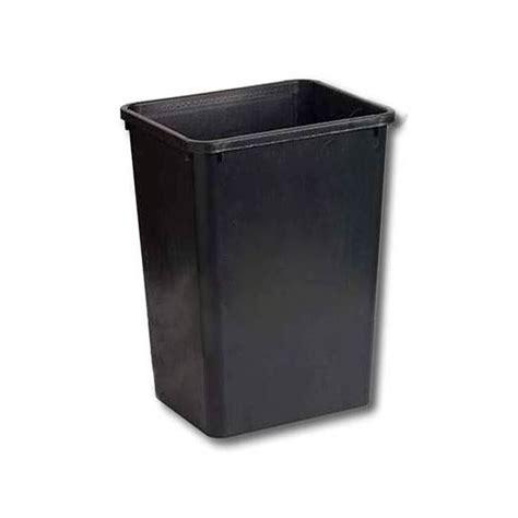vaso rettangolare plastica vasi plastica rettangolari 27x32x35