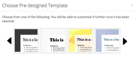 inkfrog templates free ebay html listing templates help you make more sales