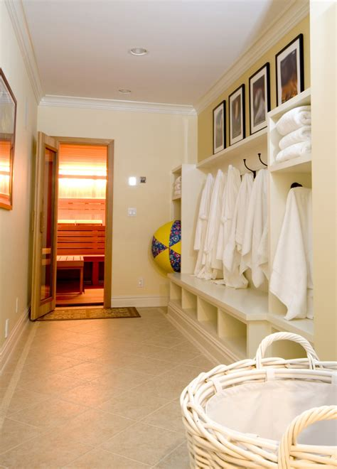 spa changing rooms how should i use the space arnoldsen precast construction