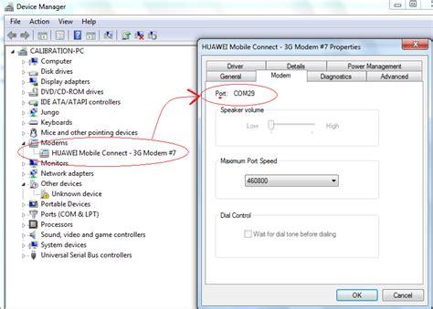 Modem Gsm Buat Laptop mengirim sms melalui modem hp gsm dengan c dasar