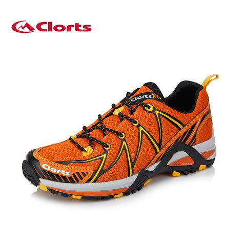 athletic shoes brands running shoe brands 28 images running shoe brands top