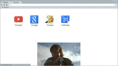 chrome themes movies movies chrome themes themebeta