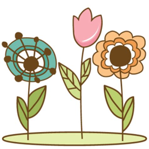 freebies doodle transparent flowers trees miss kate cuttables product categories