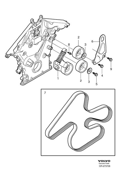 volvo s60 parking brake diagram imageresizertool