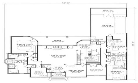 l shaped house plans l shaped ranch house plans house