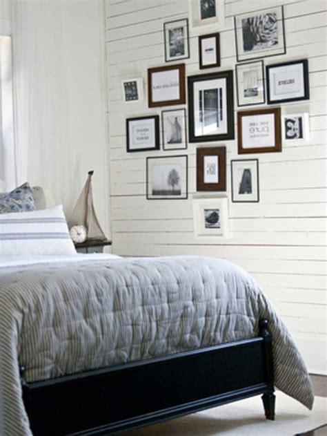 Tolle Schlafzimmer by 10 Tolle Bildrahmen Im Schlafzimmer