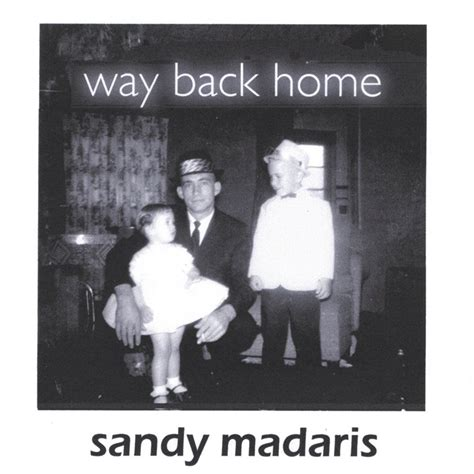 way back home madaris mp3 buy tracklist