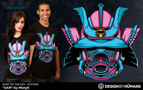 design by humans contest design by humans daily contest winner on behance