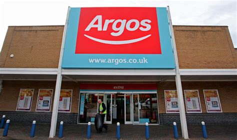 printable vouchers argos argos voucher code how to claim a 163 12 cashback bonus