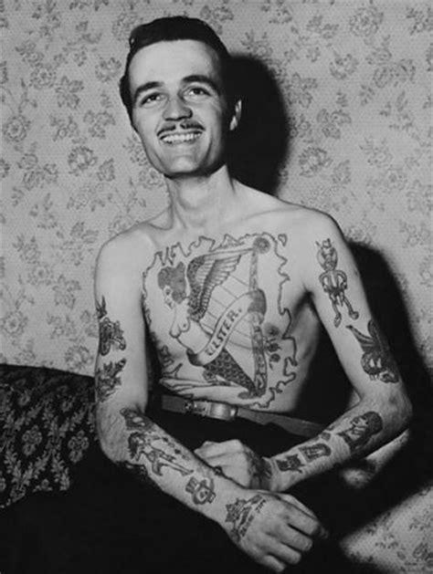 christian tattoo artist in jacksonville florida 285 best images about tattoos vintage on pinterest
