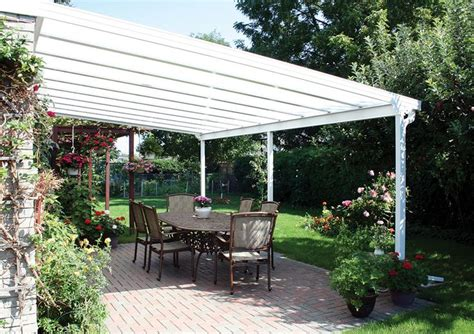 light patio covers pin by yvonne yarbrough on patio covers