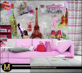 travel theme decor decorating theme bedrooms maries manor travel theme