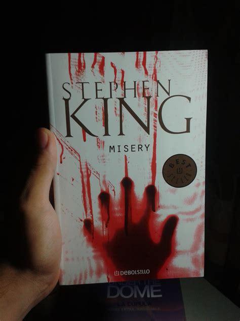 todo oscuro sin estrellas stephen king usado original 800 00 en mercado libre stephen king mi colecci 243 n de libros