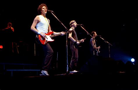 the sultans of swing band dire straits wikipedia