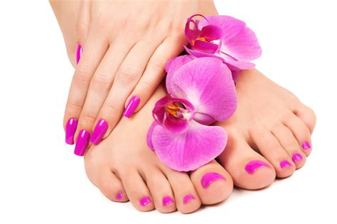 best foot best foot care tips for beautiful and happy keep