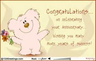 Free at work etc ecards greeting cards 123 greetings