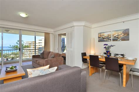 3 bedroom apartment in gold coast spacious 3 bedroom apartments for a gold coast family