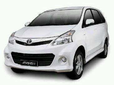 all new toyota avanza indonesia free download image about all car tips dan artikel indonesia agustus 2013 artikel