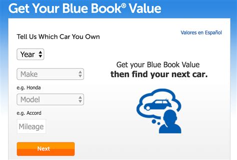 beholden  book values part  dealercue