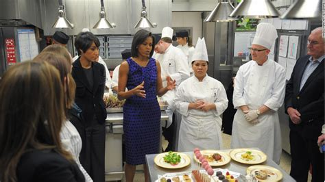 michelle obama lunch menu michelle obama s healthy school lunch program in jeopardy