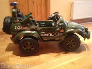 Jeep Toys For Sale Jeep For Sale In Offaly 100 Donedeal Co Uk