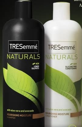 Harga Tresemmé Keratin Smooth Shoo best 25 tresemme shoo ideas only on